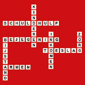 solidariteits scrabble